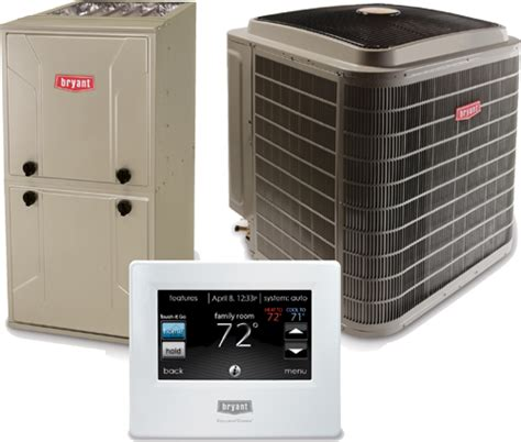 avon indiana heating and cooling air conditioning sales service in central indiana