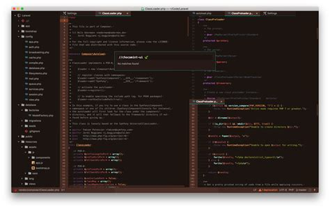 install themes on atom chocomint ui