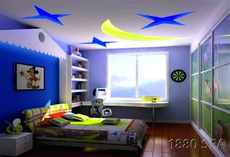 home interior wall painting ideas home interior painting design ideas ftempo