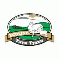 Ukhti Gamis Premium U15 1 ukhti tukhti logo vector eps free