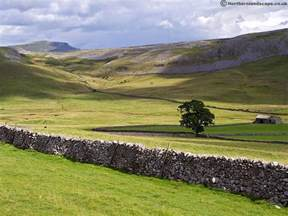 Landscape Pictures Uk Dales And Lake District Landscape Photography