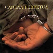 cadenas perpetuas en argentina letras de canciones letra de milagros y mentiras letras