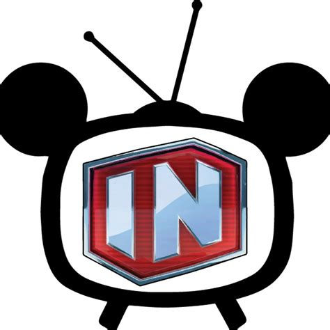 disney infinity utube disney infinity tv