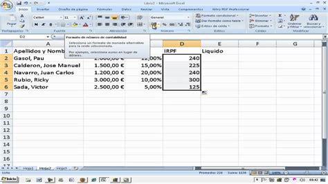 calculadora sueldos netos y sueldos brutos 2016 calcular salario neto 2016 calcular sueldo neto y brutos