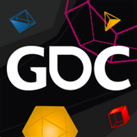 our week at gdc 2017 sonder gdc wraps up another great show and announces 2018 dates
