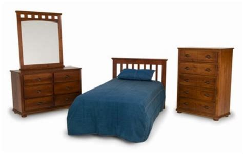 full size bedroom sets ikea cheap bedroom furniture sets under 500 ikea bobs clearance