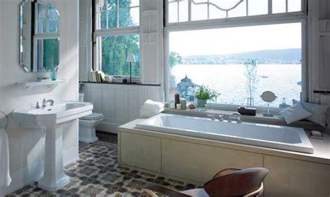 Classic Kitchen And Bath Arlington Ma by Ba 241 Os Mini Con Spa