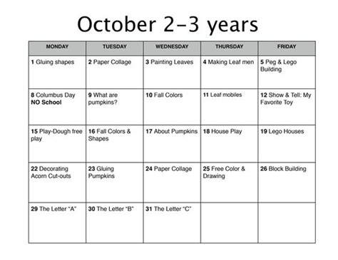 preschool lesson plans 2 year olds search education lesson plans