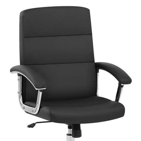 ufficio x sedia x ufficio sedia stokke ergonomica oposit with sedia