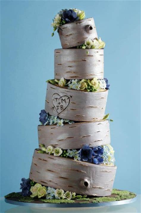 Wedding Cakes Seattle by The S Cake Seattle Wa Wedding Cake