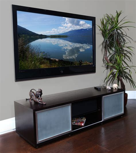 tv for 65 inch tv 65 inch tv stand with storage in tv stands