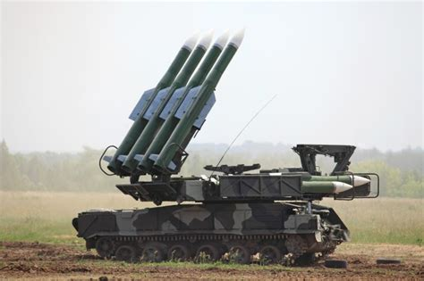 New Syiria Ori Kheva Mauza mh17 all you need to about the missile that the
