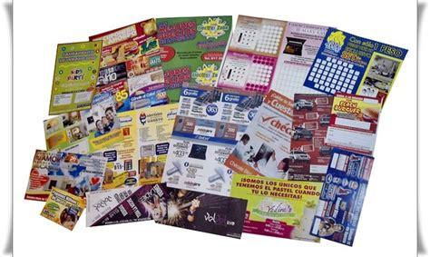desain grafis percetakan panduan dan tips usaha desain grafis dan percetakan area