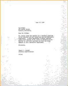 8 how to write an absent letter for school lease template