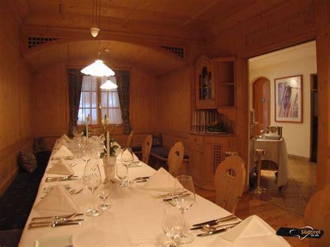 restaurants in glücksburg und umgebung restaurant zur s 252 dtirol f 252 r alle