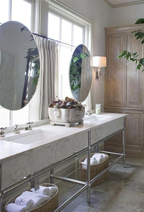 also in window over bathroom mirror kitchen curtain ideas window drama elements of style blog