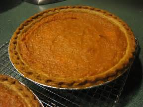 my life on a plate sweet potato pie