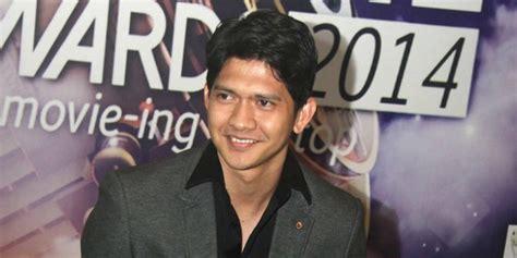iko uwais bintangi film star wars iko uwais bintangi star wars artis indonesia langsung