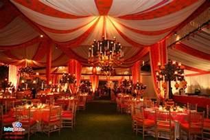 best indian wedding venues in indian wedding ideas portugal white weddings