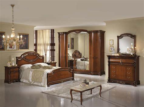 camere da letto berloni camere da letto moderne berloni idee di design per la