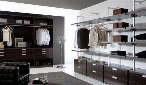 Modern Walk In Wardrobes by Walk In Wardrobes Fitted Wardrobes Specialist Bravo