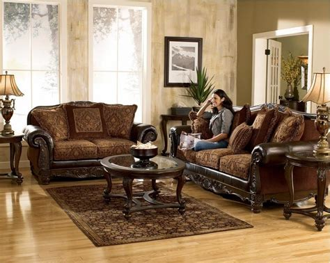 Complete Living Room Coma Frique Studio 41500bd1776b Complete Living Room Furniture Sets