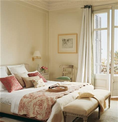 roses and rust bedrooms for boys roses and rust feminine and elegant
