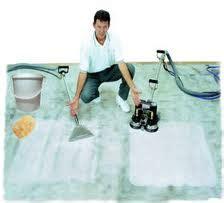 alfombra quemada con plancha c 243 mo se arregla como arreglar marcas en las alfombras