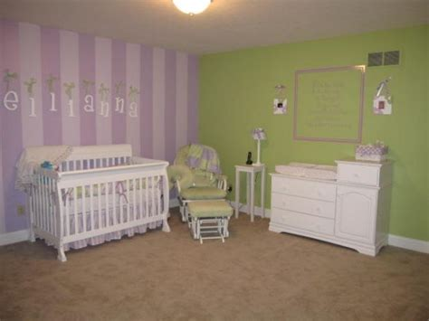 i love the purple striped wall bedrooms pinterest 28 best images about kids room accent wall on pinterest