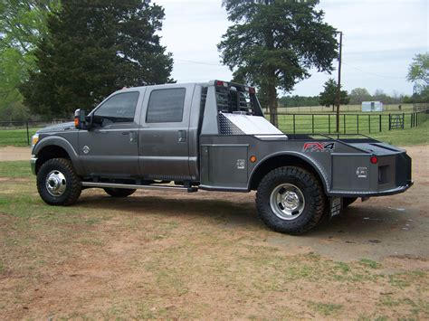 ford truck beds for sale used ford f350 for sale has custom truck beds for ford f