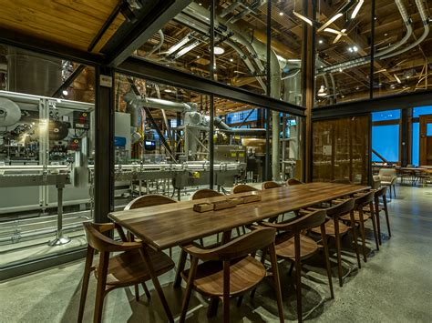 reserve a library room to compete with fancy brewers starbucks opens a shrine to coffee wired