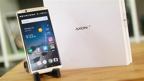aptoide zte zte axon 7 best deal 4 xiaomitoday