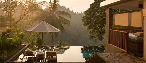 kamandalu ubud   star luxury hotel resort ubud bali