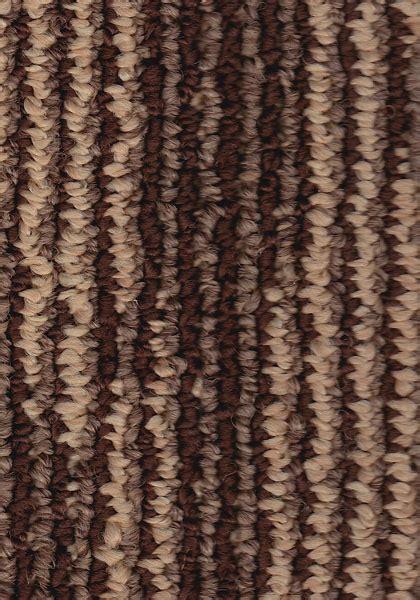 Karpet Meteran Murah Jakarta jual karpet callaway di toko karpet roll beli meteran murah jakarta