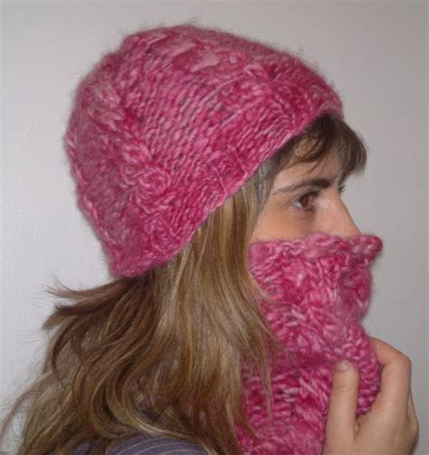 Topi Cing Kupluk Wool Winter Hat Beanie 435 best images about punto a dos agujas gorros on
