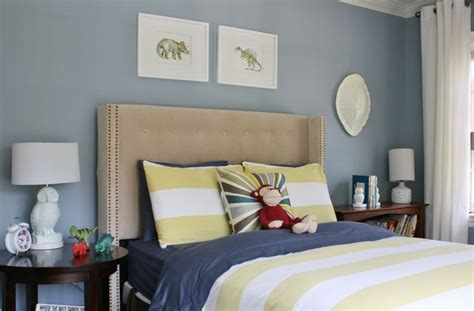 behr paint color winter lake decorating a boy s bedroom winter lake benjamin