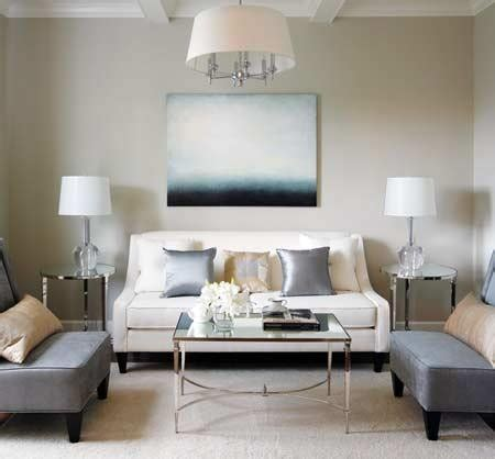 vancouver colour consultant the best gray paint colours from the experts killam the