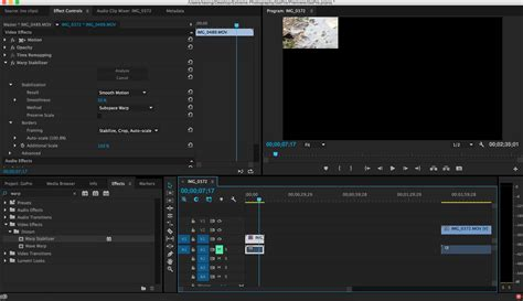 adobe premiere pro software free download full version adobe premiere pro cc free download full version for windows