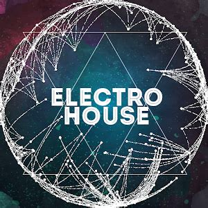 electronic house electro house android apps on google play