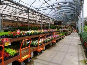home depot nursery neonicotinoids what home gardeners need to mnn