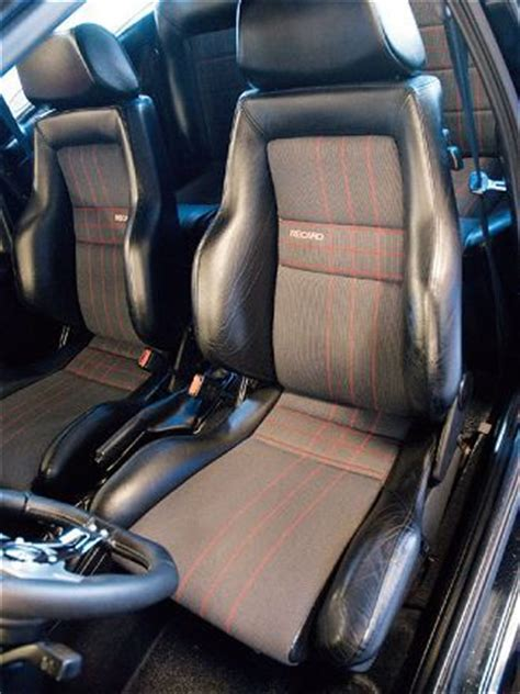 car upholstery fabric for sale 44 best images about recaro on pinterest upholstery ken