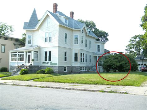 the lizzie borden house mondo lizzie borden lizzie borden s maplecroft more changes afoot