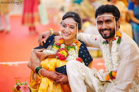 marriage photography images image gallery maharastrian wedding