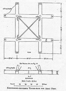 layout plan of red fort radio sutch city pictures 2