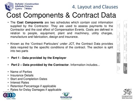 jct design and build contract revision 1 2007 jct standard building contract with quantities 2011 pdf