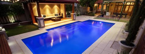Cabana Designs Fibreglass Swimming Pools Amp Landscaping Geraldton Amp Mid