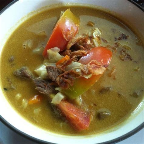 Freezer Daging Di Bandung berburu olahan daging kambing di bandung bandung infobdg