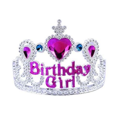 Birthday Tiara Card Factory happy birthday crowns tiaras reviews shopping