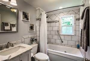 Lowes Bathroom Design by 21 Lowes Bathroom Designs Decorating Ideas Design