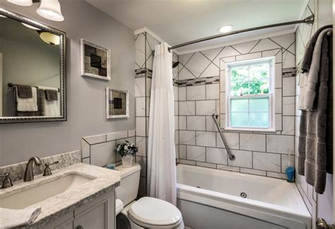 Lowes Bathroom Designs | 21 lowes bathroom designs decorating ideas design